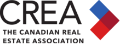 CREA-Canadian Real Estate Association