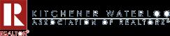 KWAR-Kitchener-Waterloo Association of REALTORS®