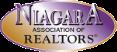 NAR-Niagara Association of REALTORS®