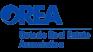 OREA-Ontario Real Estate Association