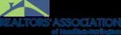 RAHB-REALTORS® Association of Hamilton-Burlington