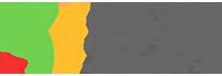 house51-logo
